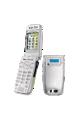 Desbloquear móvil Sony Ericsson z600