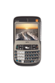 Desbloquear celular SPV Orange E600