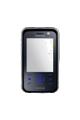 Desbloquear móvil Toshiba G810 Portege