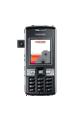 Desbloquear móvil Toshiba TS705