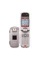 Desbloquear celular Toshiba TS921