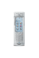 Desbloquear celular Vitel TSM100v