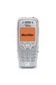 Desbloquear celular Vitel TSM4