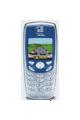 Desbloquear celular Vitel TSM5m