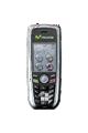 Desbloquear celular Vitel TSM6