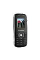 Desbloquear celular Vodafone 226