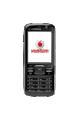 Desbloquear celular Vodafone 725