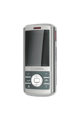 Desbloquear celular Vodafone 736
