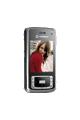 Desbloquear móvil Vodafone 810