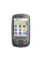 Desbloquear celular Vodafone 840