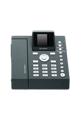 Desbloquear móvil Vodafone Neo 3200