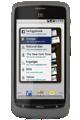 Desbloquear celular ZTE Blade