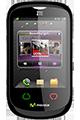 Desbloquear celular ZTE N285 Vega