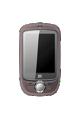 Desbloquear celular Zte x761