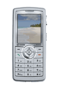 Unlock All Sagem devices