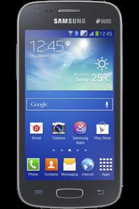 Desbloquear Samsung S7275 Galaxy Ace 3