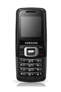 Desbloquear Samsung B130