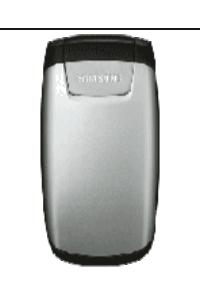 Unlock Samsung B270