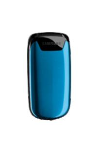 Desbloquear Samsung E1151