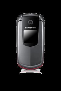 Desbloquear Samsung E2210B