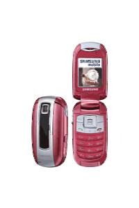 Unlock Samsung E570