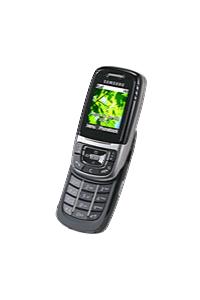 Desbloquear Samsung E630