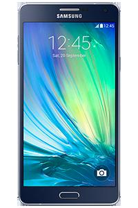 Liberar Samsung Galaxy A7