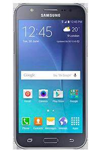 Desbloquear Samsung Galaxy J7