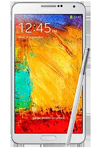 Desbloquear Samsung Galaxy Note 3