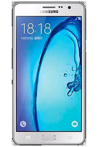 Unlock Samsung Galaxy On7