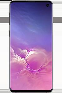 Desbloquear Samsung Galaxy S10