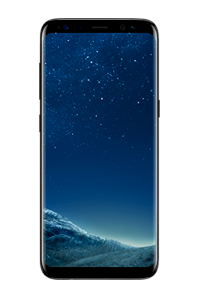 Unlock Samsung Galaxy S8 by IMEI  Fast, Safe & Permanent
