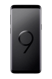Liberar Samsung Galaxy S9 Plus