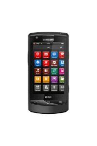 Desbloquear Samsung i6410