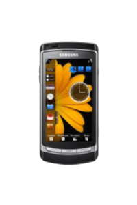 Desbloquear Samsung i8910 Omnia HD