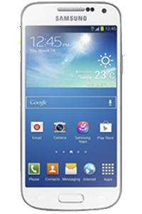 Desbloquear Samsung i9195 Galaxy S4 Mini