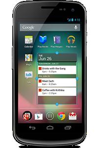 Desbloquear Samsung i9250 Galaxy Nexus