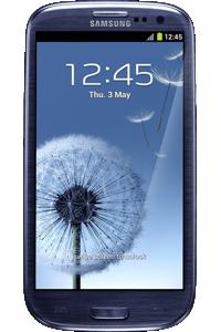 Desbloquear Samsung i9300 Galaxy S3