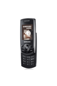 Unlock Samsung J700i