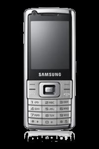 Unlock Samsung L700