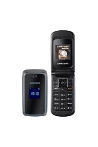 Desbloquear Samsung M310