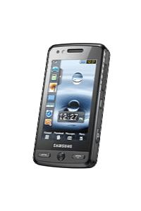 Unlock Samsung M8800 Pixon