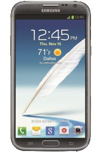 Desbloquear Samsung N7100 Galaxy Note 2