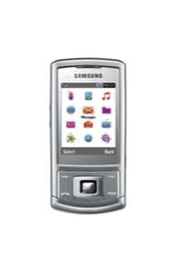 Desbloquear Samsung S3500