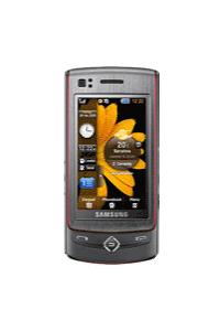 Unlock Samsung S8300v Ultra Touch