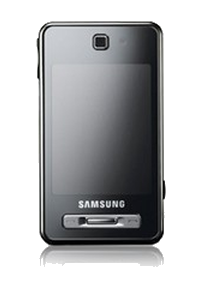 Desbloquear Samsung F480
