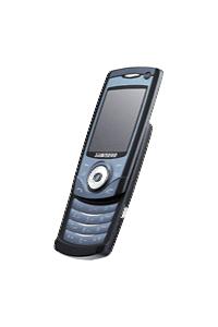 Unlock Samsung U700