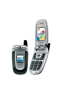 Desbloquear Samsung Z140
