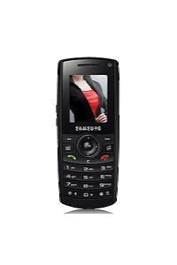 Desbloquear Samsung Z170
