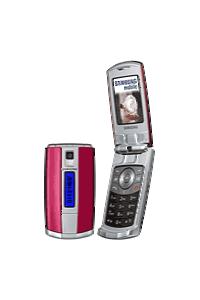 Unlock Samsung Z240